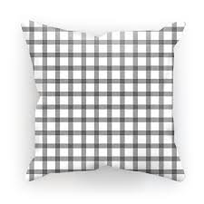 theme pillows stripes theme throw pillows i am a dreamer