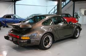 porsche slate gray metallic color code for 1979 slate grey 930 rennlist porsche discussion