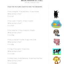 comprehension worksheets kindergarten 100 reading comprehension