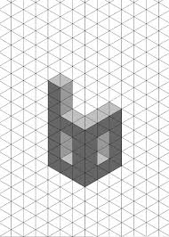 50 best isometric drawing images on pinterest isometric drawing