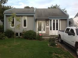 gentek my design home studio design questions answered mydesign home studio