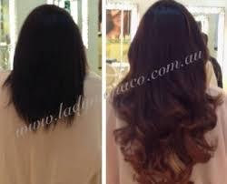 bellami hair extensions canada hair extensions clip in sydney region nsw gumtree australia