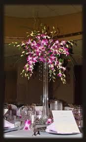 eiffel tower vase centerpieces popular eiffel tower wedding centerpieces phot 14124 johnprice co