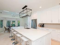 12 foot kitchen island luxurious immaculate vanderhorst home vrbo