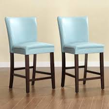 Modern Counter Height Chairs Blue Counter Height Chairs Furniture Counter Height Stool For