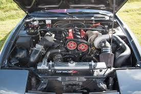 koenigsegg ccr engine here u0027s what the staff at koenigsegg drive autoguide com news