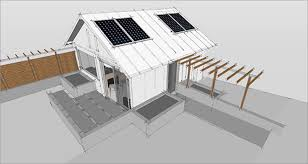 adu house plans adu guide u2014 zenbox design