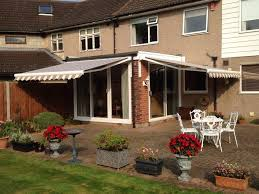 Motorised Awnings Prices Surrey Blinds U0026 Awnings Repairs And Recovers Conservatory Blinds