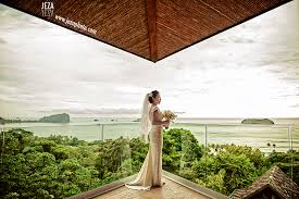 costa rica destination wedding jason helen s epic costa rica destination wedding preview