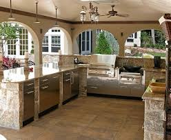 back yard kitchen ideas 167 best backyard kitchens images on outdoor spaces