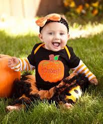 halloween onesies newborn compare prices on pumpkin tutu baby online shopping buy low price