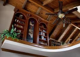 Custom Bookcase James Sexton Custom Home Builder U0026 Home Improvements Georgetown
