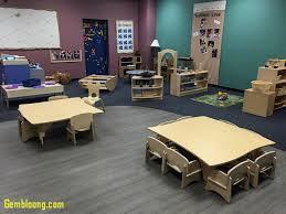 preschool kitchen furniture preschool kitchen furniture 100 images preschool kitchen