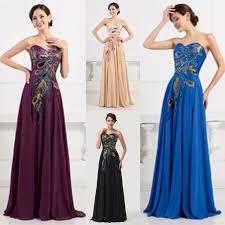ebay prom dresses size 6 vosoi com