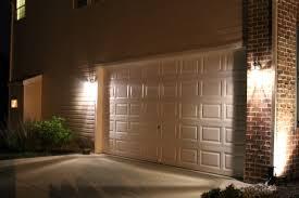 garage lights exterior seoegy com