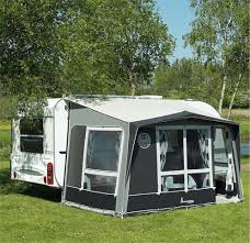 Caravans Awnings Caravan Awnings Special Practical Advice New U0026 Used Caravans