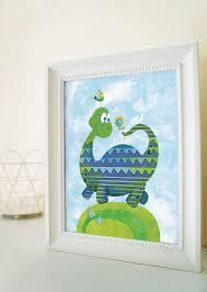 41 best dinosaur themed nursery images on pinterest themed