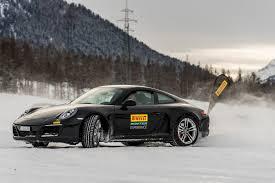 porsche winter pirelli winter rubber nuvo