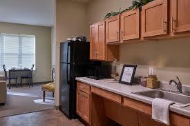 kitchen cabinets michigan city indiana mf cabinets
