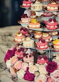 25 cupcake wedding favors ideas 25 macaron wedding ideas on macaroon wedding