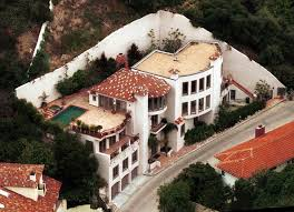 celebrities homes hollywood celebrities homes worth drooling over news designs