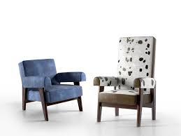 3d model le corbusier and pierre jeanneret judge s