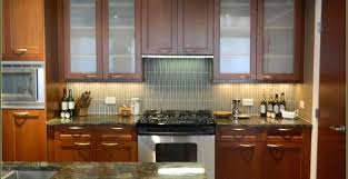 noticeable kitchen box tags kitchen cabinet packages colors to