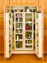 unfinished kitchen pantry cabinets unfinished kitchen pantry cabinet advertisingspace info