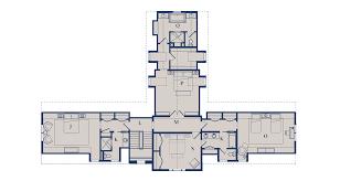 brighton floor plans kelmscott park single family homes u0026 condominiums
