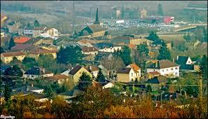 Vitry-sur-Orne