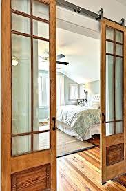 Where To Buy Interior Sliding Barn Doors Bedroom Doors Images Frosted Glass Bedroom Doors Eye For Design