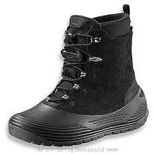 teva s boots canada boots s teva highline wp coffee 385945 canada