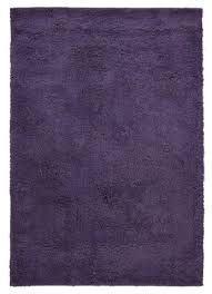 Purple Rug Sale Purple Rugs Australia Purple Rugs For Sale Purple Rugs Online