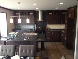 mobile home interior trim 1151 best trailer trash images on house remodeling