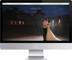 photographe mariage amiens photographe mariage nord pas de calais lille arras amiens