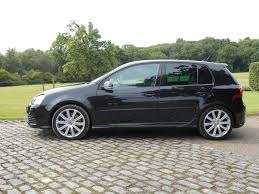 used 2008 volkswagen golf r32 r r32 for sale in west sussex