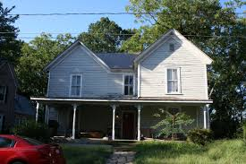 Contemporary Victorian Homes Pics Of Exterior House Colors For Victorian Homes The Perfect Home