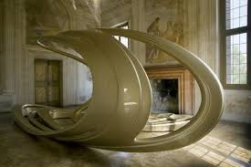 top architects top architects zaha hadid u2013 best interior designers