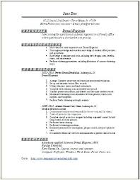 dental hygienist resume dental hygiene resumes resume template hygienist free edit with word