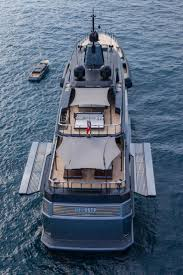 lexus sport yacht 422 best yachts images on pinterest yachts the o u0027jays and bespoke