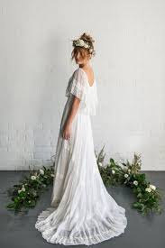 boho wedding dresses best bohemian wedding dresses acetshirt
