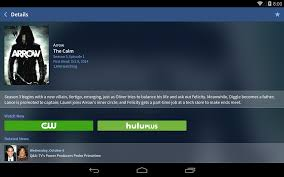 tv guide for android tv guide 4 3 4 apk android entertainment apps