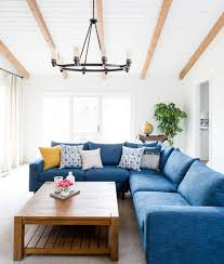 define livingroom define living room war ayathebook com