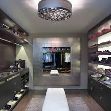top 100 best closet designs for men part two