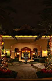 professional christmas lights christmas professional christmas light installation cost