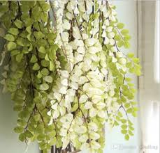 greenery garland wholesale greenery garland wholesale for