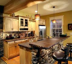 center island kitchen center kitchen islands altmine co