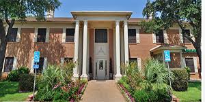 funeral homes in fort worth tx laurel land funeral home and laurel land memorial park fort