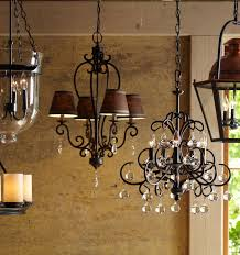 dining room light fixtures ideas gallery dining