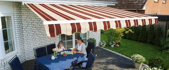 16 Foot Awning Retractable Awnings Beat The Summer Heat Save 800 Today
